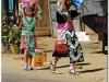 20081129-laos-ponsavanh-luang-prabang-59
