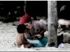 20111120-baracoa-maguana-116