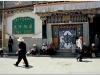 20060727-lhasa-yokhang-1