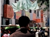 20060727-lhasa-yokhang-15kadr