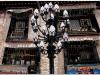 20060727-lhasa-yokhang-16