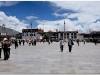 20060727-lhasa-yokhang-20