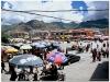 20060727-lhasa-yokhang-21