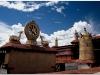 20060727-lhasa-yokhang-31