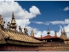 20060727-lhasa-yokhang-43