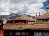 20060727-lhasa-yokhang-44