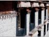 20060727-lhasa-yokhang-52
