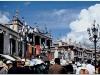 20060727-lhasa-yokhang-53
