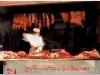 20060727-lhasa-yokhang-75