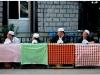 20060727-lhasa-yokhang-76