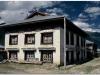 20060729-to-lhasa-28
