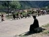 20060729-to-lhasa-31