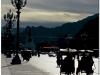 20060729-to-lhasa-96kadr