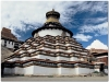 20060730-gyantse-kumbum-shigatse-37