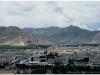 20060731-lhasa-potala-sera-3