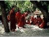 20060731-lhasa-potala-sera-5