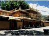 20060802-lhasa-palubuk-museum-norbulingka-10