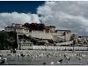 20060802-lhasa-palubuk-museum-norbulingka-2
