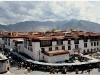20060803-lhasa-ramoche-1kadr