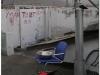 20060803-lhasa-ramoche-9
