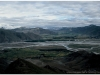 20060804-lhasa-ganden-4