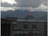 20060805-lhasa-152