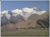 20060726-to-lhasa-10