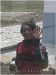 20060726-to-lhasa-16