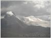 20060726-to-lhasa-30