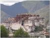 20060727-lhasa-yokhang-33