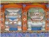 20060727-lhasa-yokhang-38
