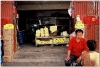 20060727-lhasa-yokhang-74
