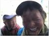 20060729-to-lhasa-59