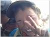 20060729-to-lhasa-60
