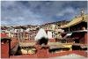 20060804-lhasa-ganden-33