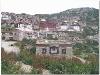 20060804-lhasa-ganden-43
