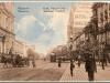 19-warszawa-krakowskie-przedmiescie-1916-wyd-ostrowskiego