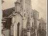 25-warszawa-katedra-wyd-knigsfeld_1
