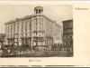 27-warszawa-bristol-przed-1915-wyd-sommer_1