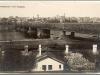 31-warszawa-most-kierbedzia-z-pragi-1929_1