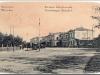 36-warszawa-dworzec-terespolski-z-bdem-1916_1