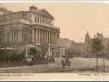 4-warszawa-teatr-wielki-1917_1
