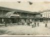 41-warszawa-dworzec-gwny-odjazdowy-1926_1