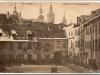 44-warszawa-st-miasto-sz-dunaj-wyd-wojutyski_1