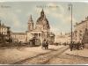 46-warszawa-pl-trzech-krzyy-midzy-1910-1913_1
