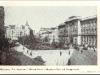 47-warszawa-pl-napoleona-poczta-gwna-po-1921_1