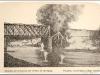 49-warszawa-most-kolejowy-podczas-wybuchu_1