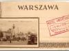 5-warszawa-plac-zamkowy-1935_1