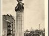 56-warszawa-pomnik-lotnikw-pl-unii-wojutyski_1