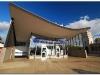 spacer-stacjonarny-po-de-gaulleu-20110221-2